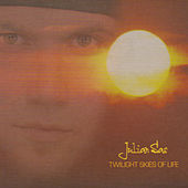 Play & Download Twilight Skies of Life by Julian Sas | Napster
