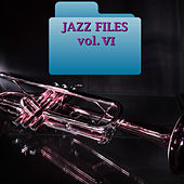 Play & Download Jazz Files Vol. Vi by Various Artists | Napster