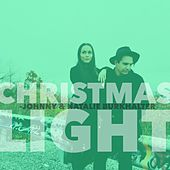Play & Download Christmas Light by Johnny | Napster