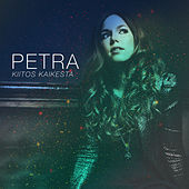 Play & Download Kiitos kaikesta by Petra | Napster