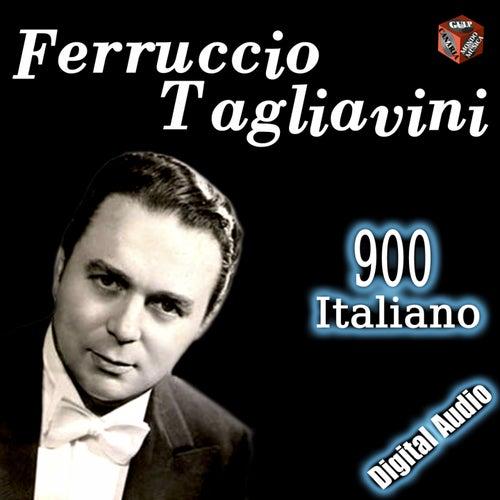 Play & Download Ferruccio Tagliavini by Ferruccio Tagliavini | Napster