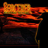 Play & Download Sorcerer by Michael Stearns | Napster