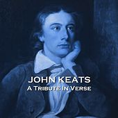 Keats - A Tribute in Verse von Various Artists