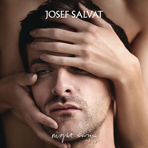 Night Swim by Josef Salvat