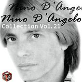 Nino D'Angelo Collection, Vol. 21 by Various Artists