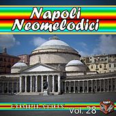 Play & Download Neomelodici Compilation, Vol. 28 by Various Artists | Napster