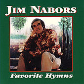 Play & Download Favorite Hymns by Jim Nabors | Napster