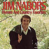 Play & Download Hymns And Country Favorites by Jim Nabors | Napster