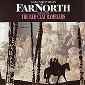 Far North by The Red Clay Ramblers
