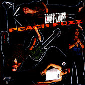 Play & Download Peach Fuzz by Enuff Z'Nuff | Napster