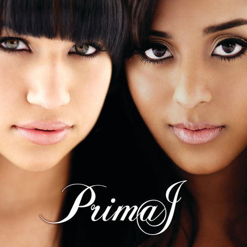 Play & Download Prima J by Prima J | Napster