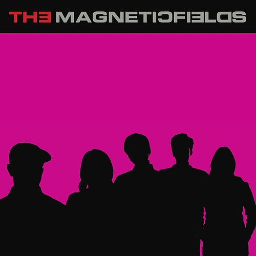 Play & Download Please Stop Dancing - EP by The Magnetic Fields | Napster