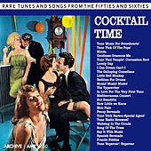 Play & Download Cocktail Time by Various Artists | Napster