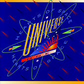 Play & Download Universe One by Various Artists | Napster