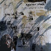 This World As We Know It by Xavier Rudd
