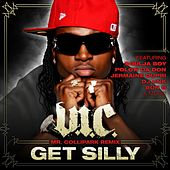 Play & Download Get Silly [Mr. ColliPark Remix] [Radio Edit] by V.I.C. | Napster