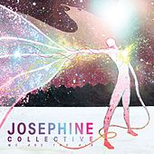 Play & Download We Are The Air by Josephine Collective | Napster