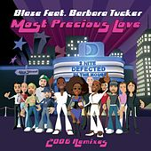 Play & Download Most Precious Love by Blaze | Napster