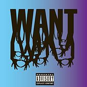 Play & Download Dont Trust Me by 3OH!3 | Napster