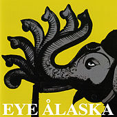 Play & Download Yellow & Elephant by Eye Alaska | Napster