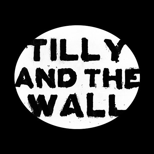 Play & Download O by Tilly and the Wall | Napster