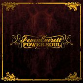 Play & Download Power Soul by Peven Everett | Napster