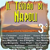 Play & Download Il tesoro di Napoli, Vol. 3 by Various Artists | Napster