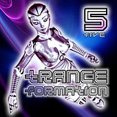 Trance Formation Volume 5 by Various Artists