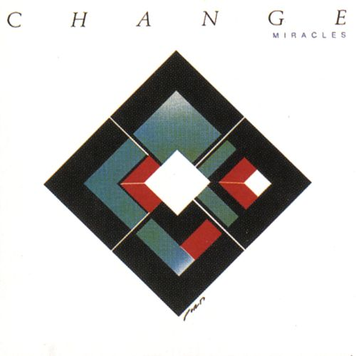 Miracles by Change