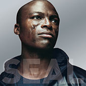 Seal IV by Seal