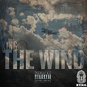 Play & Download The Wind by Kyng | Napster