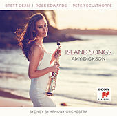 Play & Download Island Songs by Various Artists | Napster
