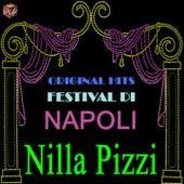 Play & Download Original Hits Festival di Napoli: Nilla Pizzi by Nilla Pizzi | Napster