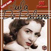 Play & Download Jula de palma by Jula De Palma | Napster