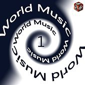 Play & Download World Music Festival, Vol. 1 by Various Artists | Napster