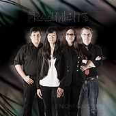 Play & Download Night Gardening by Fragments | Napster