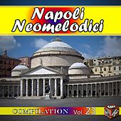 Play & Download Neomelodici Compilation, Vol. 23 by Various Artists | Napster