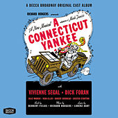 A Connecticut Yankee by Richard Rodgers