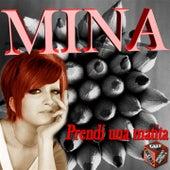 Play & Download Prendi una matita by Mina | Napster