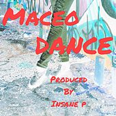 Play & Download Dance by Maceo | Napster
