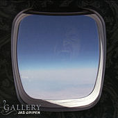 Play & Download Jas Gripen by Gallery   Napster
