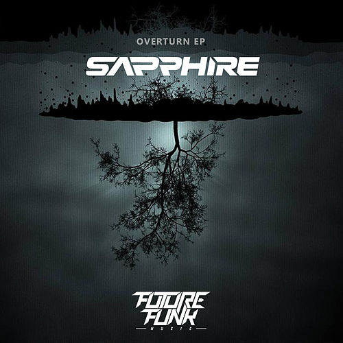 Play & Download Overturn EP by Sapphire | Napster
