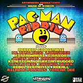 Play & Download Pac Man Riddim by Various Artists | Napster