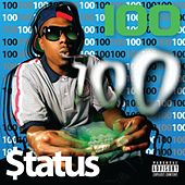 100 by Status