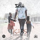 Play & Download K.I.D.S by Soncier | Napster