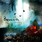 Play & Download The Shimmering by Beseech | Napster