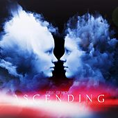 Play & Download Ascending by Erik Ekholm | Napster