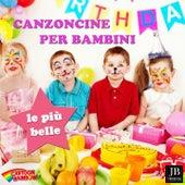 Play & Download Canzoncine per bambini (Tributo allo zecchino d'oro) by Rainbow Cartoon | Napster
