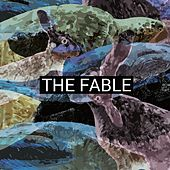 Play & Download The Fable by Various Artists | Napster