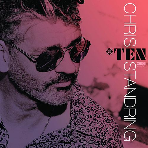 Play & Download Ten by Chris Standring | Napster